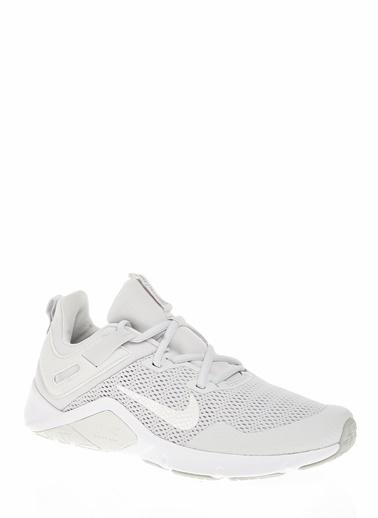 Nike Legend Essential Renkli